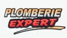 Plomberie Expert