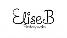EliseBPhoto
