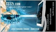 cst2i.com