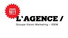 L'AGENCE/Groupe Vision Marketing-Idem