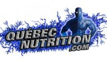 Québec Nutrition