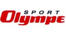 Sport Olympe - Beauport