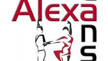 Studio AlexaDanse