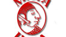 Boutique Maya et Inca
