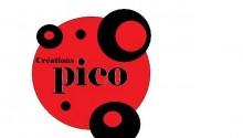 Créations Pico