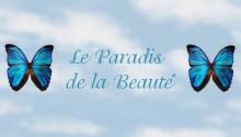 Le Paradis de la Beauté