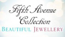 Bianca Dufour/Bijoux Fifth Avenue Collection