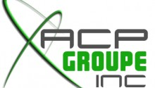 ACP Groupe inc.