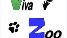 Viva Zoo service de Zoothérapie