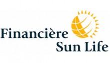 Financiere Sunlife
