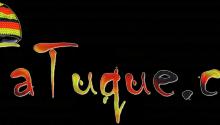 Tatuque.com