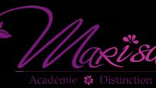 Marisa Académie Distinction