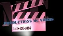 Productions MC Vidéos