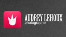 Audrey Lehoux