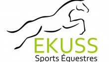 EKUSS Sports Équestres