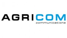 Agricom communications