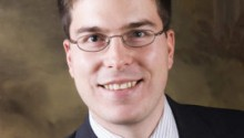 Avocat en immigration  Jonathan Veilleux