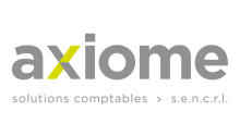 Axiome Solutions Comptables s.e.n.c.r.l.