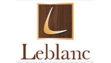 Boiseries Leblanc