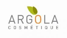 Argola cosmétique