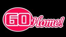 Les productions GoHome!