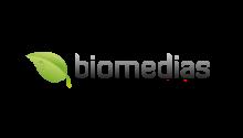 Bio Medias