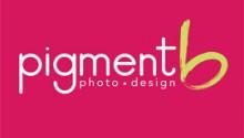 Pigment b Photo et Design