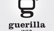 Guérilla Web