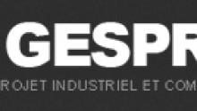 Ad Gespro