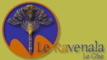 Gîte Le Ravenala