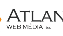 Atlantis Web Media