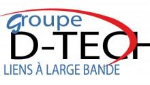 Groupe D-Tech