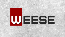 WEESE