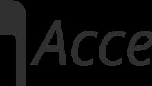 AcceSMS