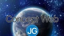 Concept Web Jg