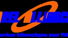 Arel Alliance Solutions Web et Informatiques
