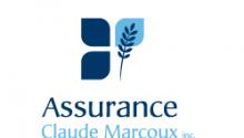 Assurance Claude Marcoux
