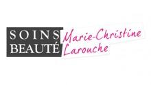 Soins Beauté Marie-Christine Larouche