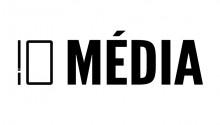 10 Média