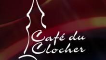 Le Café du Clocher