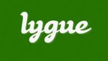 Lygue