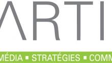 Agence Martini Inc