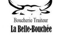 Boucherie Traiteur La Belle-Bouchée S.E.N.C.