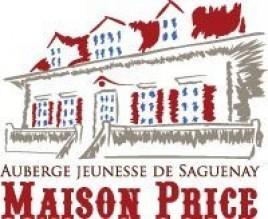 Auberge jeunesse de saguenay la maison price affiche for Auberge de jeunesse la maison price