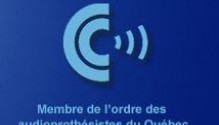 Audioprothésiste Audio Hudon - Aides et Prothèses Auditives